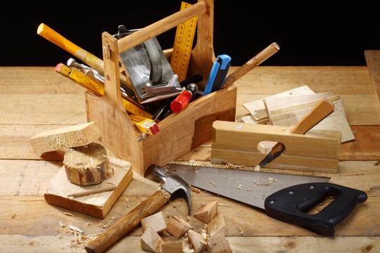 Carpentry-Tools-List-sm